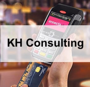 KH Consulting